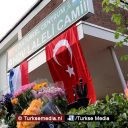 Zo jaagde de Turks-Nederlandse eenheid haatclub Pegida weg uit Rotterdam