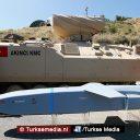 Argentinië wil Turkije beter leren kennen en prijst Turkse technologie