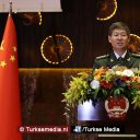 China tevreden met verkiezingswinst Erdoğan en dit is waarom