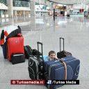 Directe vluchten tussen Amsterdam en Ankara
