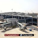Dit doet 's werelds grootste luchthaven met Turkije