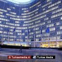 Europese Unie reageert opvallend op beëindiging noodtoestand Turkije