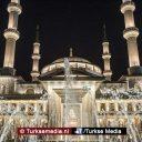 Iraanse geestelijke doet opvallende uitspraken over Turkije