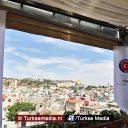 Israël wil Turkse staatssteun aan Palestijnen blokkeren
