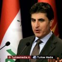 Koerdisch Noord-Irak doet opvallende uitspraak over Turkije