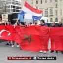Marokkaanse minister: Turken zijn onze broeders