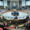 NAVO belooft Turkije steun tegen ballistische raketten