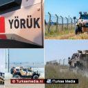 Nieuw Turks pantservoertuig toont spierballen, Qatar eerste klant (VIDEO)