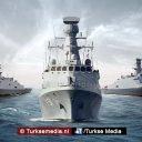 Pakistan sluit megadeal met Turkije