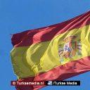 Spanje kwam wél op voor Turkije na mislukte staatsgreep