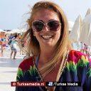 Toeristen noemen Turkije een hemel op aarde