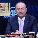 Turkije: Het blijft niet bij Manbij; VS in het nauw