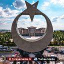 Turkije laat zich niet bedreigen: 'Alternatieven liggen klaar'