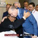 Turkije maakt dure kankerbehandeling geheel kosteloos voor burgers