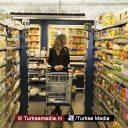 Turkije pakt halalwereld aan met nieuw agentschap