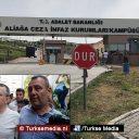 Turkije totaal niet onder de indruk van bedreigingen VS
