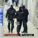 Turkije vangt twee belangrijke terroristen in Europa
