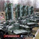 Turkije vanuit Brussel: S-400 komt al volgend jaar