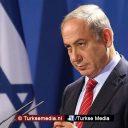 Turkije wijst naar gevaar zionisme: Netanyahu daagt moslimwereld uit