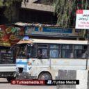 Afrin krijgt Turkse straatnamen