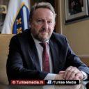 Bosnische leider: Turken vertrouwen Erdoğan