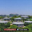 Duitse CEO ziet enorme kansen in Turkije