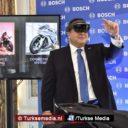 Duitse gigant investeert flink in Turkije