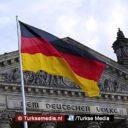 Duitsland 'bereid tot steun': Stabiel Turkije belangrijk voor Europa