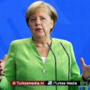 Duitsland: Turkije heeft geen financiële steun nodig