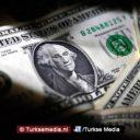 Erdoğan reageert zeer hard op abnormale koers valuta en economische aanval
