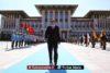 Erdoğan waarschuwt VS en drijft Washington in het nauw