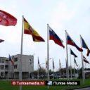 Franse journalist en intellectueel liegt er op los over Turkije: 'Trap ze uit de NAVO'