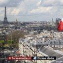Frans tijdschrift valt Turkse moslimorganisatie aan