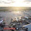 Gouden tijden voor huidige luchthavens Istanbul