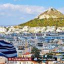 Griekse minister blokkeert uitlevering van gezochte terrorist aan Turkije