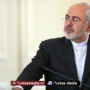 Iran reageert opvallend op Amerikaanse sancties tegen Turkije