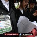 Joden blij met leven in Turkije: 'Joden leefden vreedzaam tijdens Ottomaanse periode'
