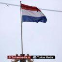 Man uit Limburg (64) voor de rechter voor beledigen Erdoğan