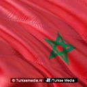 Marokkaanse koning stuurt nieuwe ambassadeur naar Turkije