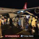 Moslims Mali kiezen voor Turkish Airlines