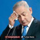 Netanyahu zorgt voor kaalheid bij Israëliërs