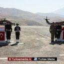 PKK vermoordt baby en moeder, Turkije garandeert wraak en totale vernietiging