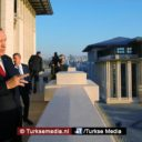 Putin lovend over Turkije; 'Sommigen zijn jaloers op relatie Turkije-Rusland'