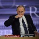 Rusland: Turkije is machtig genoeg valutaoorlog te overwinnen