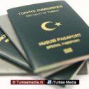 Rusland: Visumvrij reizen voor Turken