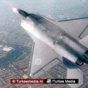 Rusland reageert merkwaardig op voortgang Turks straaljagerproject TF-X