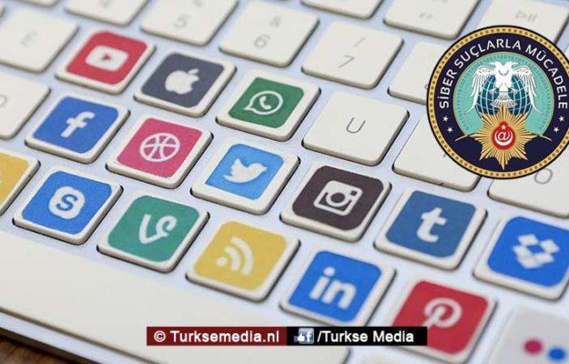 Tij keert: Turkije jaagt op economische onrustzaaiers en nepnieuwsproducenten