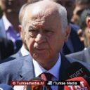Trump dreigt opnieuw, Turkije woedender: 'VS zal genoodzaakt moeten doen wat Turkije zegt'