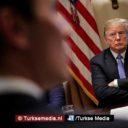 Turkije: Washington zal hoge prijs betalen, VS in de val gelokt