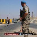 Turkije beschermt 1,5 miljoen mensen in Noord-Syrië en herbouwt steden